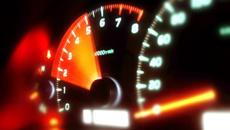 Glen Koorey: Safety advocates support 30 km/hour in CBDs