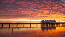Mike Yardley: Marvels of the Margaret River, WA