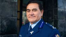 State Services Commission open to third Wally Haumaha investigation