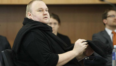 High Court overturns ruling of breach of privacy in Kim Dotcom case