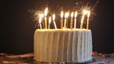 Statistics NZ: September busiest birthday month in NZ
