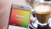Hour long Instagram outage causes outrage