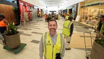 Exclusive: First look at Tauranga's $150m mall