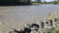 Troy Baisden: Murky report highlights state of New Zealand waterways