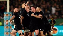 All Blacks break South African hearts with comeback win