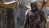 The Mandalorian's New Zealand connection goes beyond Taika Waitit's recently announced involvement. (Photo / Disney)