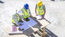 Tim Dower: We desperately need 'boom or bust' construction industry to work