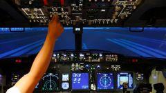 The ERA says Air NZ didn't act in good faith to pilot stood down after crashing simulator. Photo / 123RF