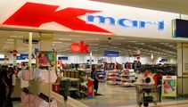 Giant  Kmart to replace Countdown at Sylvia Park
