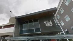 The trial at Palmerston North District Court is expected to take eight weeks.