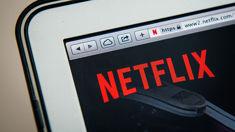 Kiwi broadband habits show how Netflix has trumped Sky