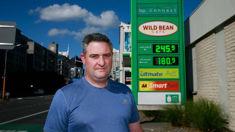 PM v BP, Z: 'Fleeced' motorists fume as Govt targets oil firms