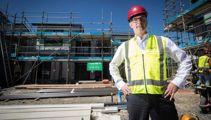 Future ghettos? Concern over Govt's house build process