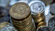 NZ dollar down US10c so far this year, may fall further - economists