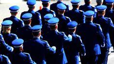 Politics Wednesday: Assurances over quality of police recruits