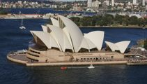 Australia considering banning immigrants from Sydney and Melbourne