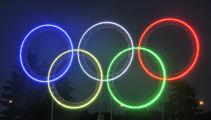 Report: 2020 Olympics to cost US$25 billion