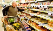 Allegation our big supermarkets are intentionally blocking new competition from opening. Photo / Getty Images