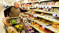 Chris Wilkinson: Supermarket chains accused of land banking to keep out competitors