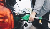 Petrol companies are not ripping us off or rorting us or fleecing us. Photo / Getty Images