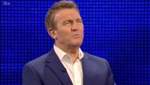 The Chase viewers outraged after host rejects 'correct' answer