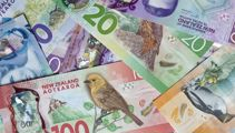 ACC to refund Kiwi businesses $100 million for 15 years of overpayments