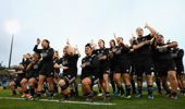 The Black Ferns have had to fight to get paid contracts. (Photo / Getty)