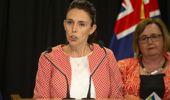 Prime Minister Jacinda Ardern. Photo / NZ Herald
