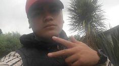 Teenager Lorenz Shannyn Mekuli jailed for rape of Hamilton mum in front of daughter