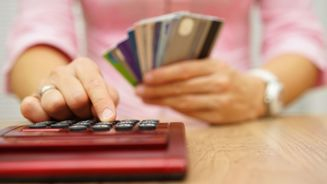 Are loan sharks a necessary evil?