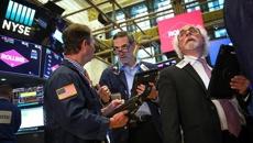 Mark Lister: Market troubles an overdue course correction