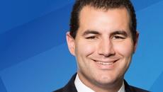 Simon Bridges addresses expenses leak