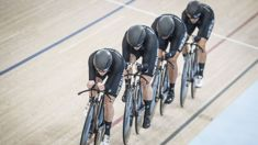 Cycling New Zealand review reveals bullying, absence of accountability