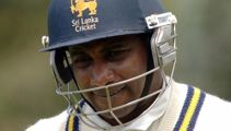 Cricket great charged with corruption