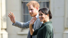 Robert Hardman: News of Prince Harry and Meghan Markle's pregnancy not unexpected