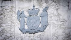 Christchurch woman jailed for stabbing lover