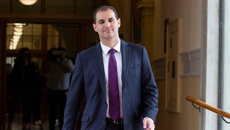 Paula Bennett accuses Jami-Lee Ross of inappropriate behaviour for 'a married MP'