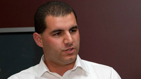 Maggie Barry: 'Pizza and bevvies' for National after Jami-Lee Ross' explosive allegations