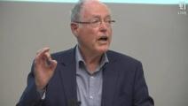 Brash to speak at Massey Uni following free speech saga