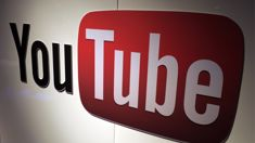 YouTube experiencing worldwide outage