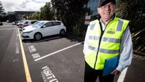 How to beat the clampers: Auckland man wins in court