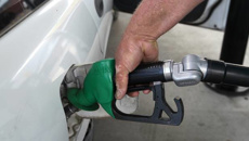 Hope Wellington petrol prices may be about to drop