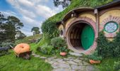 A total repeal of the Hobbit law is being proposed. Photo / Supplied