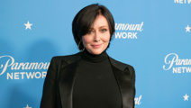 Shannen Doherty to charm fans at Armageddon Expo