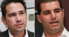 The Soap Box: Revolting week in National Party politics