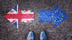 Jonathan Portes: Uncertainty around Brexit continues