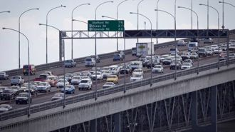 Mike's Minute: The facts show anti-car crowd doesn't have a clue
