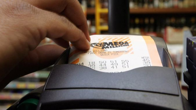 Mega Millions jackpot reaches $1.5 billion