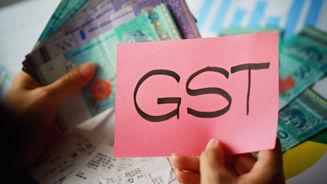 Will GST ruin online shopping?