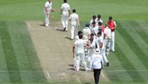 New Zealand victory part of latest cricket match-fixing claims